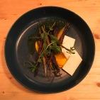 le-botaniste-carottes
