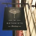 le-botaniste-enseigne