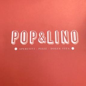 pop&lino-5