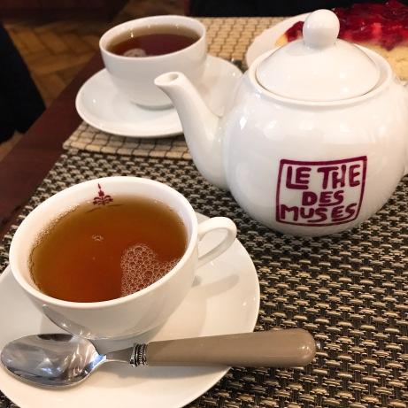 Thé des muses-strasbourg-1