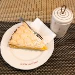 Thé des muses-strasbourg-2