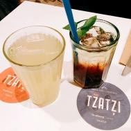 Tzatzi 2