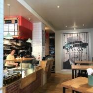 strafari-food-strasbourg-cafe-bar-restaurant-square-4