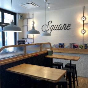 strafari-food-strasbourg-cafe-bar-restaurant-square-5