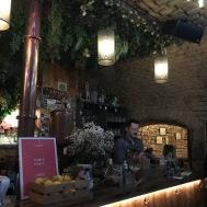 strasbourg-strafari-bar-la cabane-3