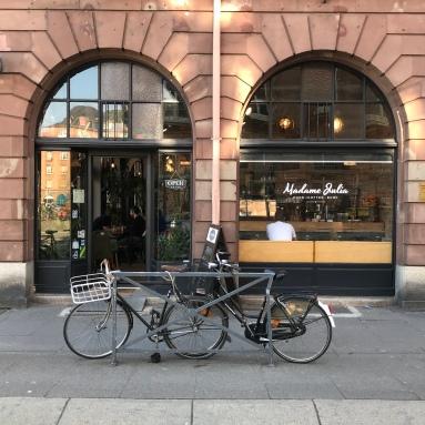 strasbourg-strafari-café-Madame Julia-06