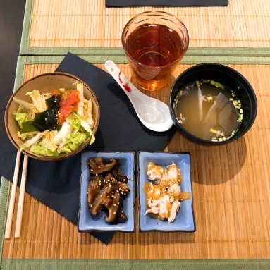 strasbourg-strafari-food-restaurant-Matsumotoya-1