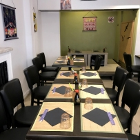 strasbourg-strafari-food-restaurant-Matsumotoya-2