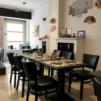 strasbourg-strafari-food-restaurant-Matsumotoya-3