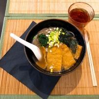 strasbourg-strafari-food-restaurant-Matsumotoya-4