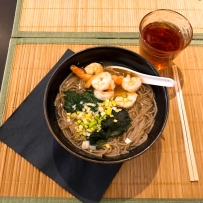 strasbourg-strafari-food-restaurant-Matsumotoya-5