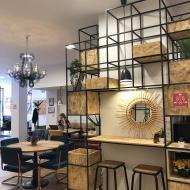 strasbourg-strafari-café-Anticafé-4