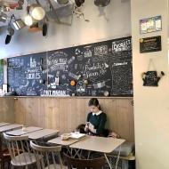strasbourg-strafari-restaurant-Pur-etc-4