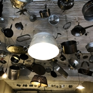 strasbourg-strafari-restaurant-Pur-etc-5